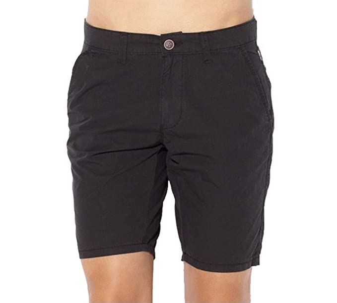 Napapijri Pantalones Cortos para Hombre