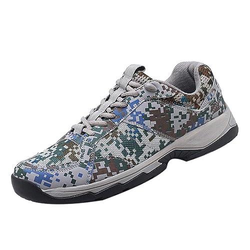 Zapatos Hombre 2018 Zapatillas Hombres Moda Deporte Running Zapatos Adolescentes Zapatos para Correr Deportivas Gimnasio Sneakers Deportivas Padel ...