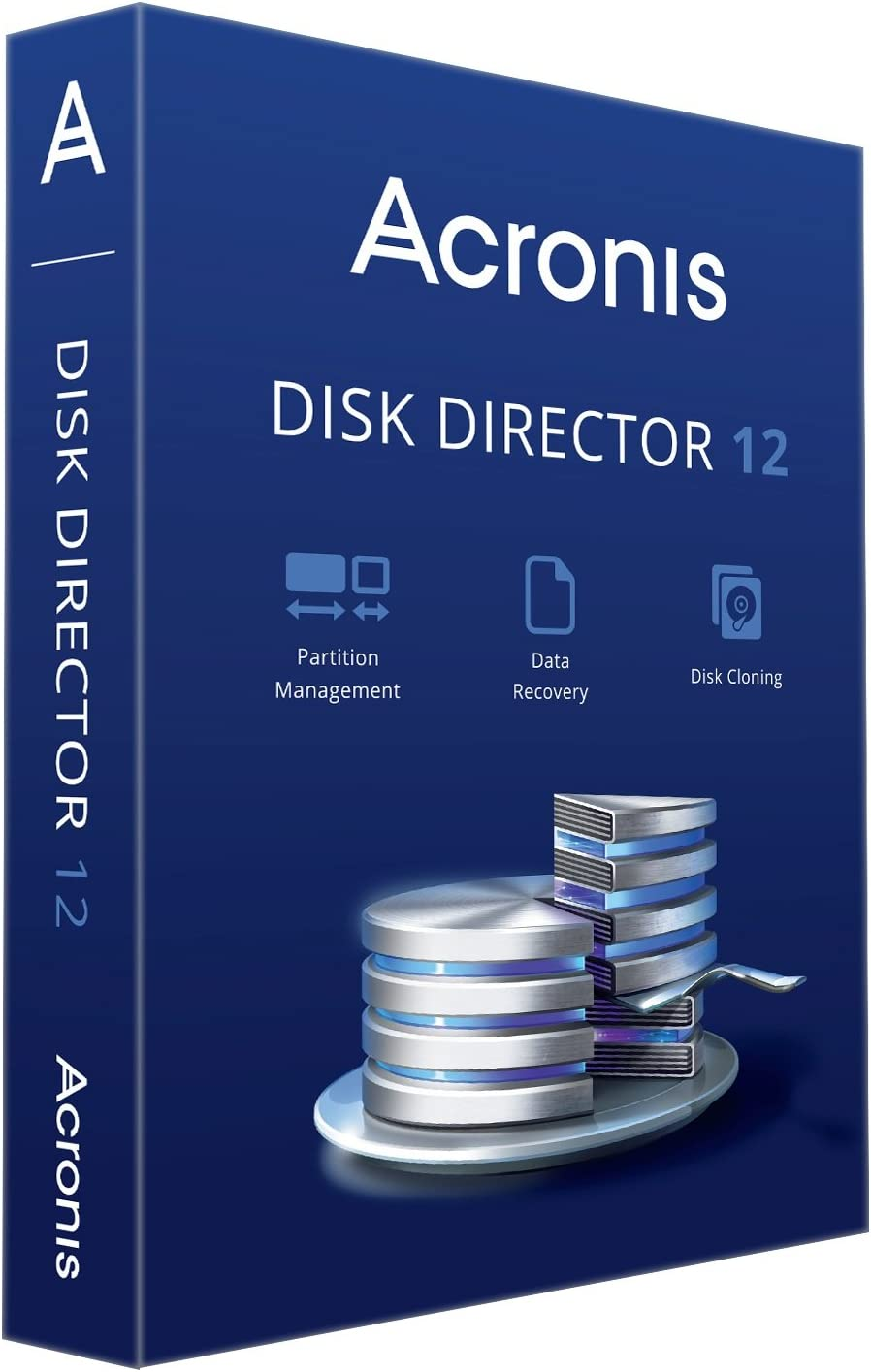 Acronis Disk Director 12 61MTS7e6ArL