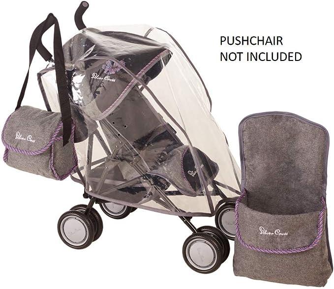 SAMTITY Arco de actividad para cochecito de beb/é con juguetes de sonajero silla de paseo o asiento de coche para beb/é para actividades diarias clips de fijaci/ón universal para cualquier cochecito