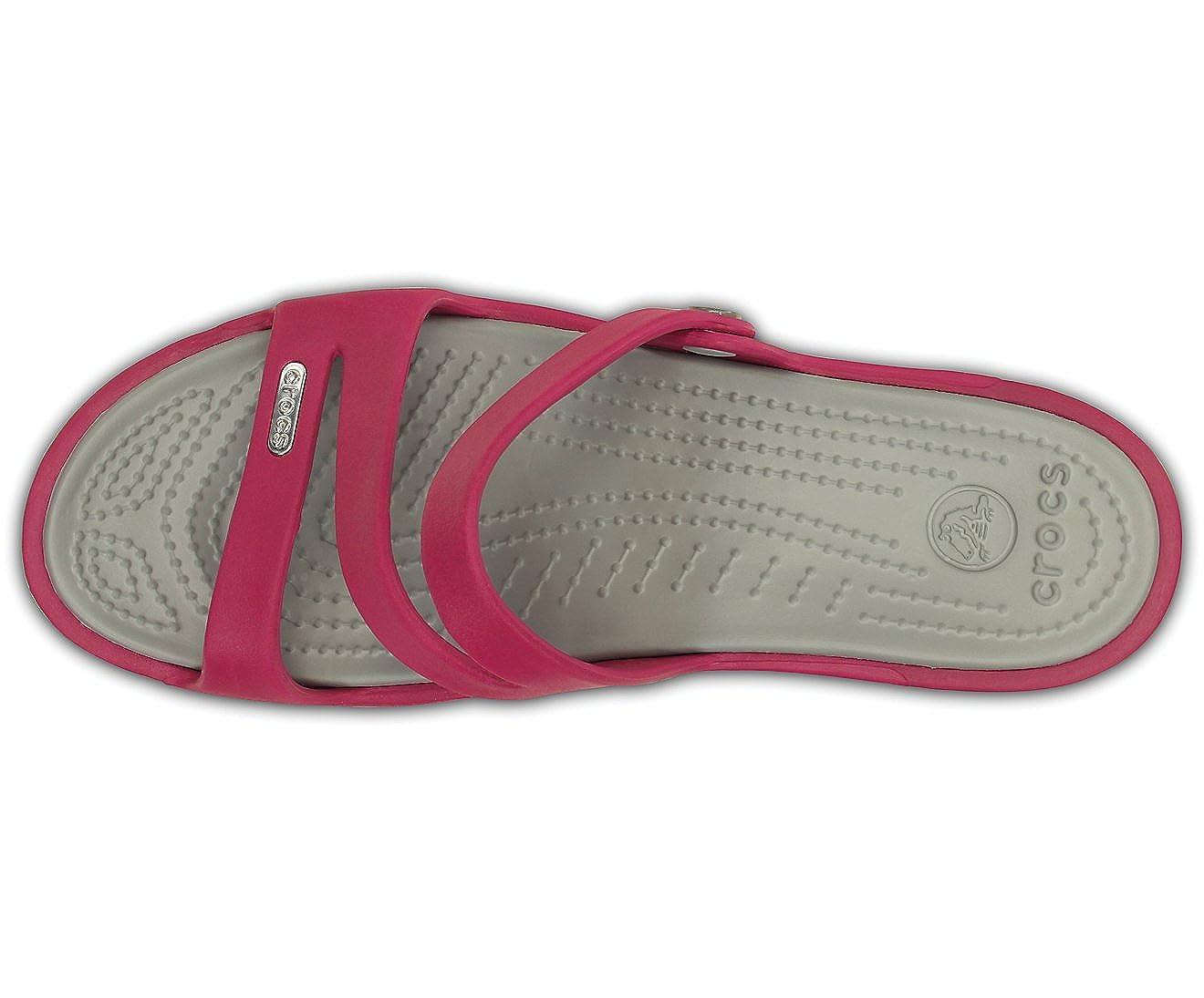 crocs Schuhe Baya für Kinder und Jugend. Rutschfest