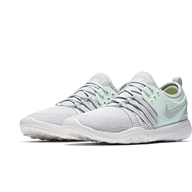d655a10f184 Image Unavailable. Image not available for. Color  NIKE Women Free TR 7 ...