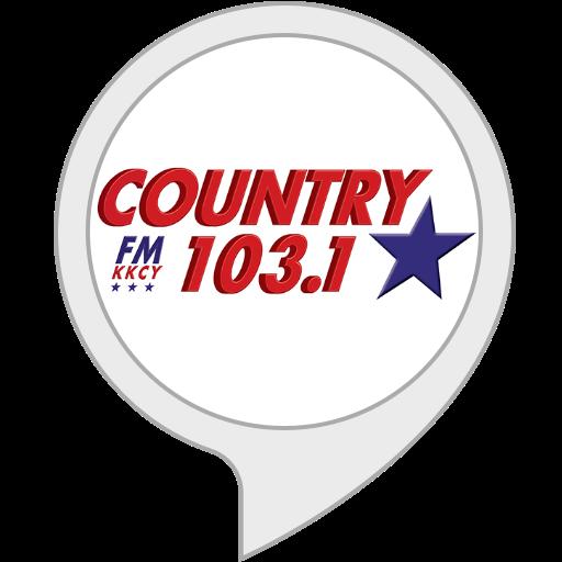 Amazon com: Country 103 1, Yuba-Sutter-Marysville, CA: Alexa