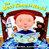 The Best Time to Read, Debbie Bertram and Susan Bloom, 0375930256