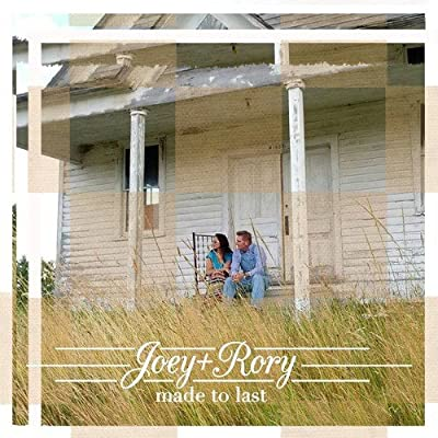 joey-rory-made-to-last