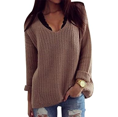 Cheap Sale Factory Outlet KNITWEAR - Jumpers And Less Free Shipping Genuine N0mHjc48tm