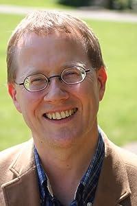 Peter Tyler