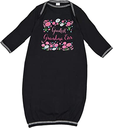 White Bunny inktastic Cute Bunny Bunny with Pink Flowers Baby T-Shirt