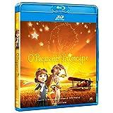 Blu-ray 3D O Pequeno Principe [ Le Petit Prince / The Little Prince ] [ Brazilian Edition ] [ French + Portuguese ] Region ALL
