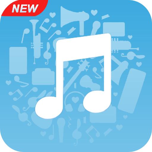 a music app - 3