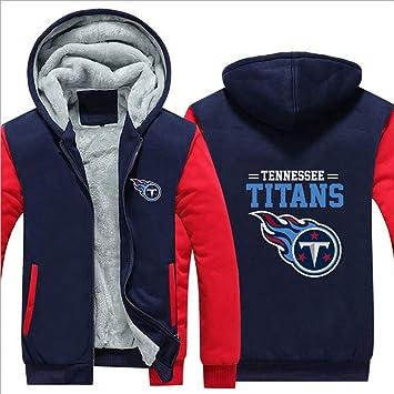 メンズパーカーフルジッパーベルベット印刷秋と冬のトレーニングスーツ分厚いフード付きのセーターのコートフリース冬のパーカー