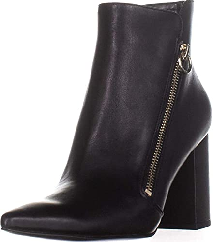 NINE WEST Womens Russity Pointed Toe