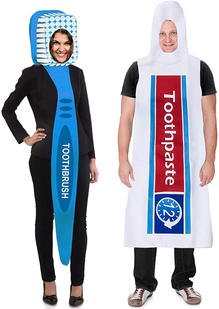 Brand New Jelly Adult Funny Costume