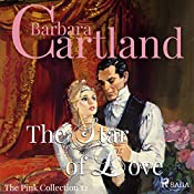 The Star of Love (The Pink Collection 12) | Barbara Cartland