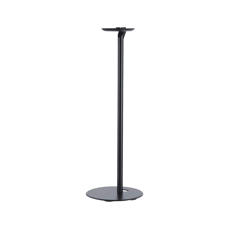 Altura: 716 mm Capacidad de Carga: 3 kg Negro PureMounts PM-SOM-060 Compatible con SONOS One y SONOS Play: 1 /™ gesti/ón de Cables integrada