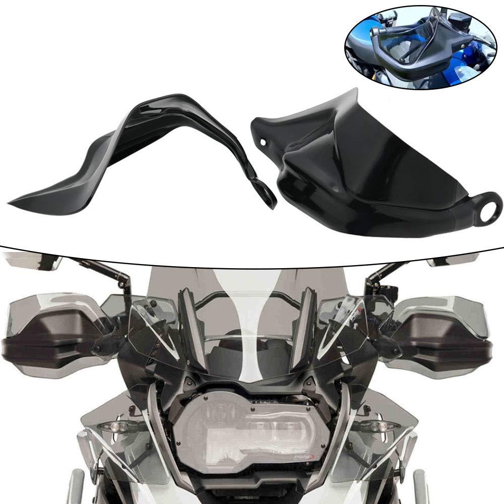 TOOGOO Motorcycle Embrayage De Frein Main Poignet Protecteur pour R1200 LC R1200 GS ADV S1000Xr F800Gs 2013-2018 R1250Gs