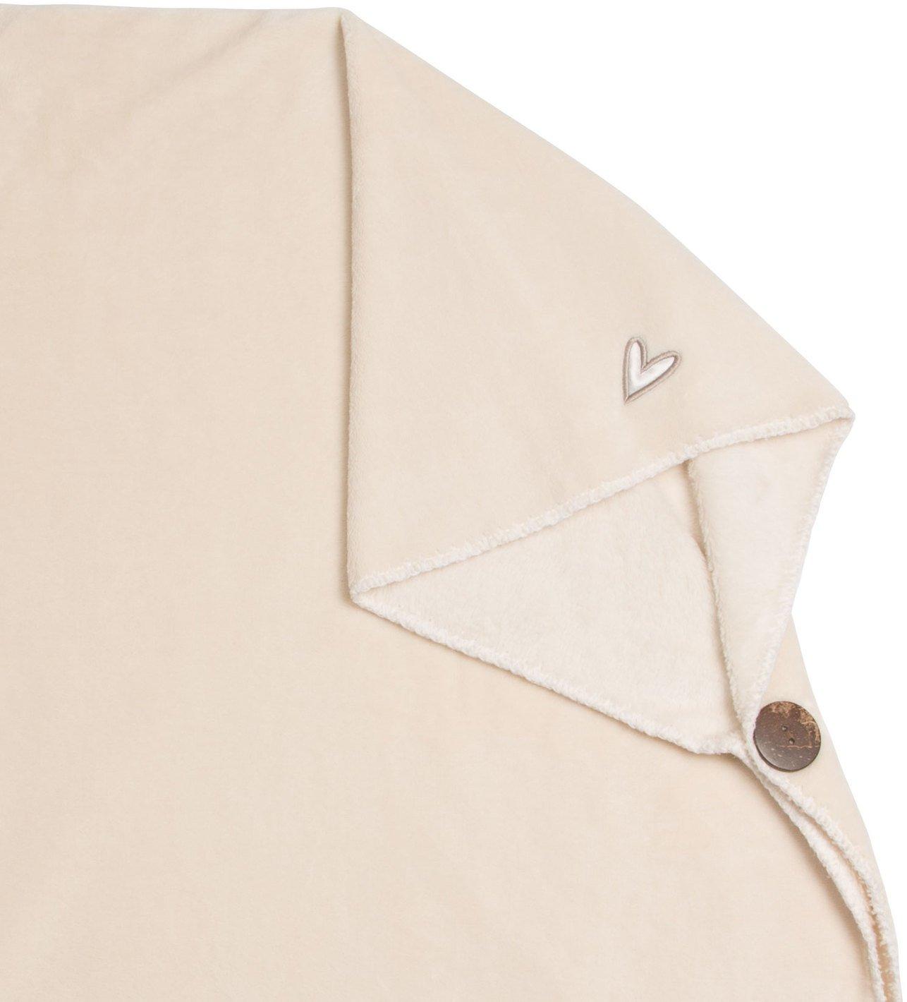 Pavilion Gift Company Blanket Shawl