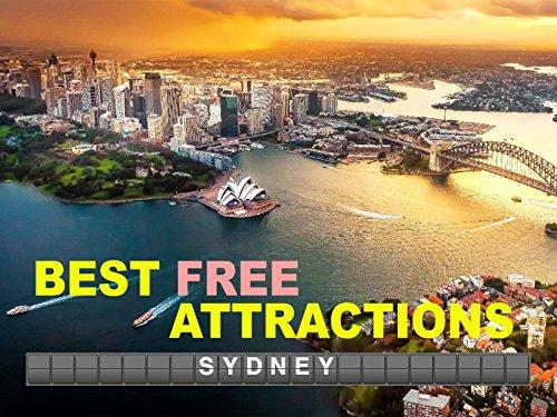Diy Travel   Sydney