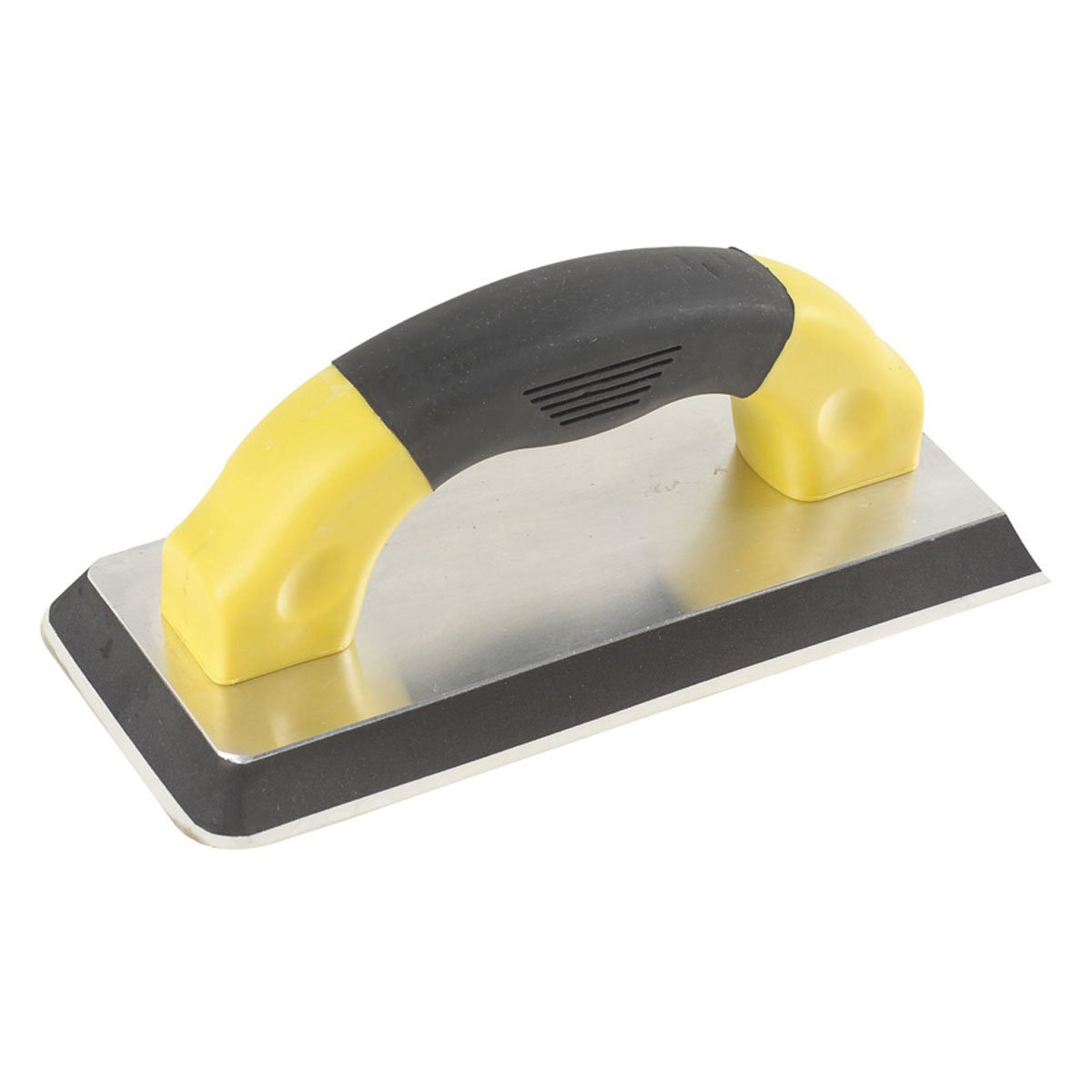 Rubber Grout Float