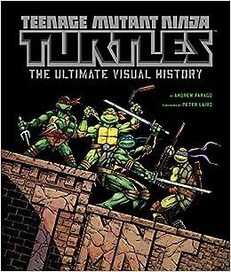 TMNT Ninja Turtles Lot of 12 Plastic Vintage Table Cover