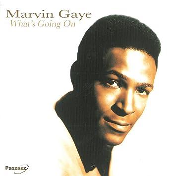 Sexual healing marvin gaye lyrics az