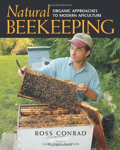 natural beekeeping - 2