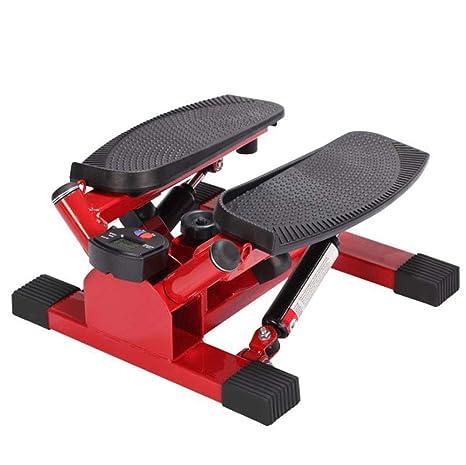 LY-01 Máquinas de Step Stepper, Mini Multi-función Stepping ...