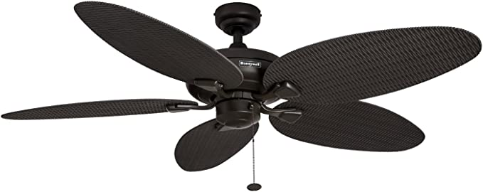 best wet rated ceiling fans