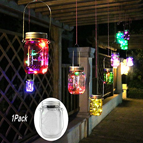 livingly-light-color-changing-fairy-light-solar-mason-jar-lid-insert-solar-mason-jar-light-with-led-