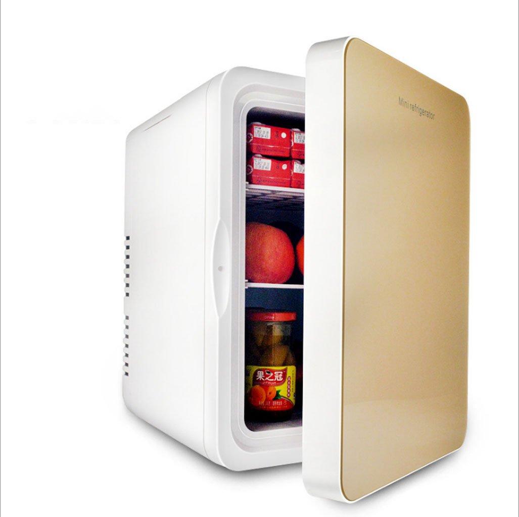 Amazon.es: Nevera Portátil, Refrigerador del coche 22L, Compresor ...