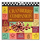 Cranberry Companion, Liz Clark and James W. Baker, 1883283280