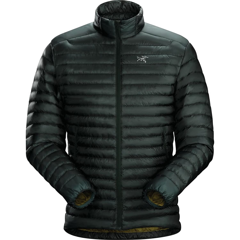 Arc'teryx アウター ジャケット&ブルゾン Cerium SL Down Jacket Men's Zevan [並行輸入品] B0799F8M8K M