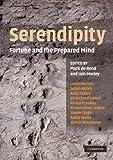 Serendipity, , 052118181X