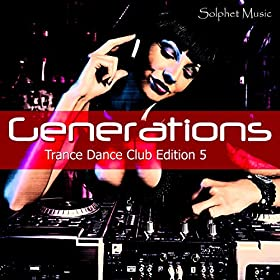 a review of generation ecstasy Generation ecstasy download generation ecstasy or read online here in pdf or epub please click button to get generation ecstasy book now all books are in clear copy here, and all files are secure so don't worry about it.