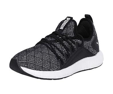 NRGY Neko Stellar Wn s Running Shoes