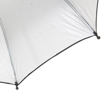 Amazon.com: Chinatera carriola para paseo Buggy Shade ...