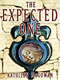 The Expected One, Kathleen McGowan, 0786291435