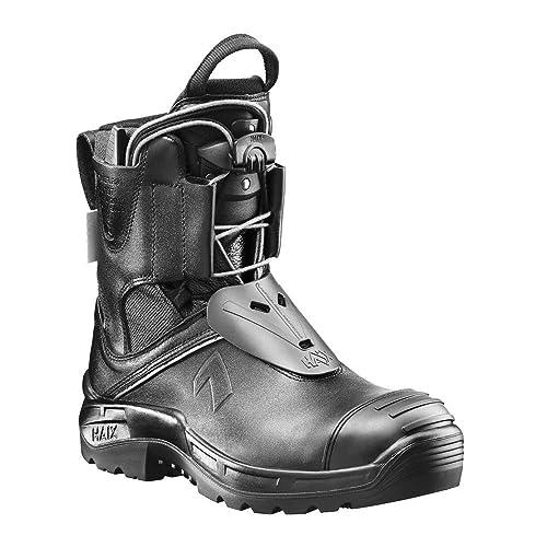 Haix Men S Boots Amazon Co Uk Shoes Bags