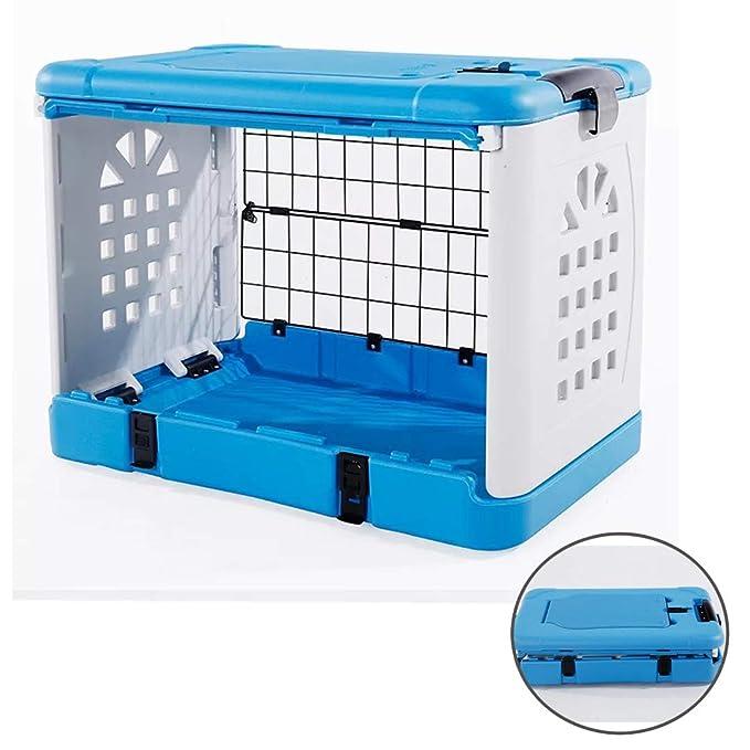 FUFU Transportin para Perro, Transportadoras para Perros y Gatos ...
