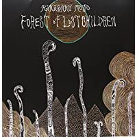 Forest of Lost Children (Vinyl)