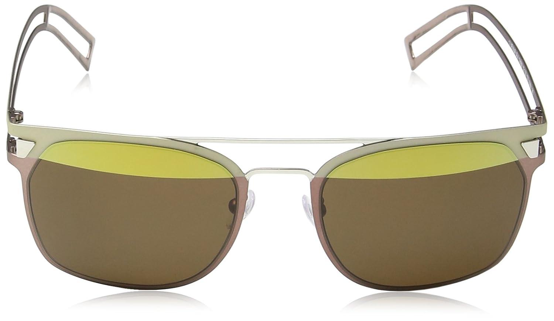Police - Gafas de sol Rectangulares S8958 Neymar Jr 4 ...