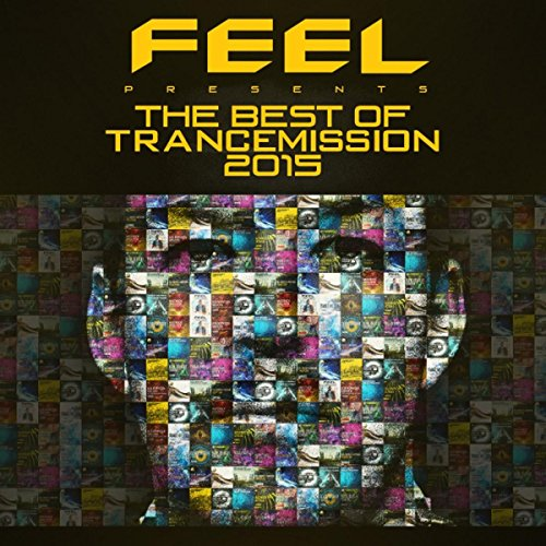 VA-The Best Of Trancemission 2015 Mixed By Feel-WEB-2016-wAx Download