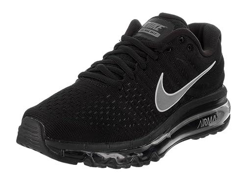 new style 60276 84116 Diseno Comprar Nike Air Max Mujer Ofertas y Descuentos ES0637 Amazon