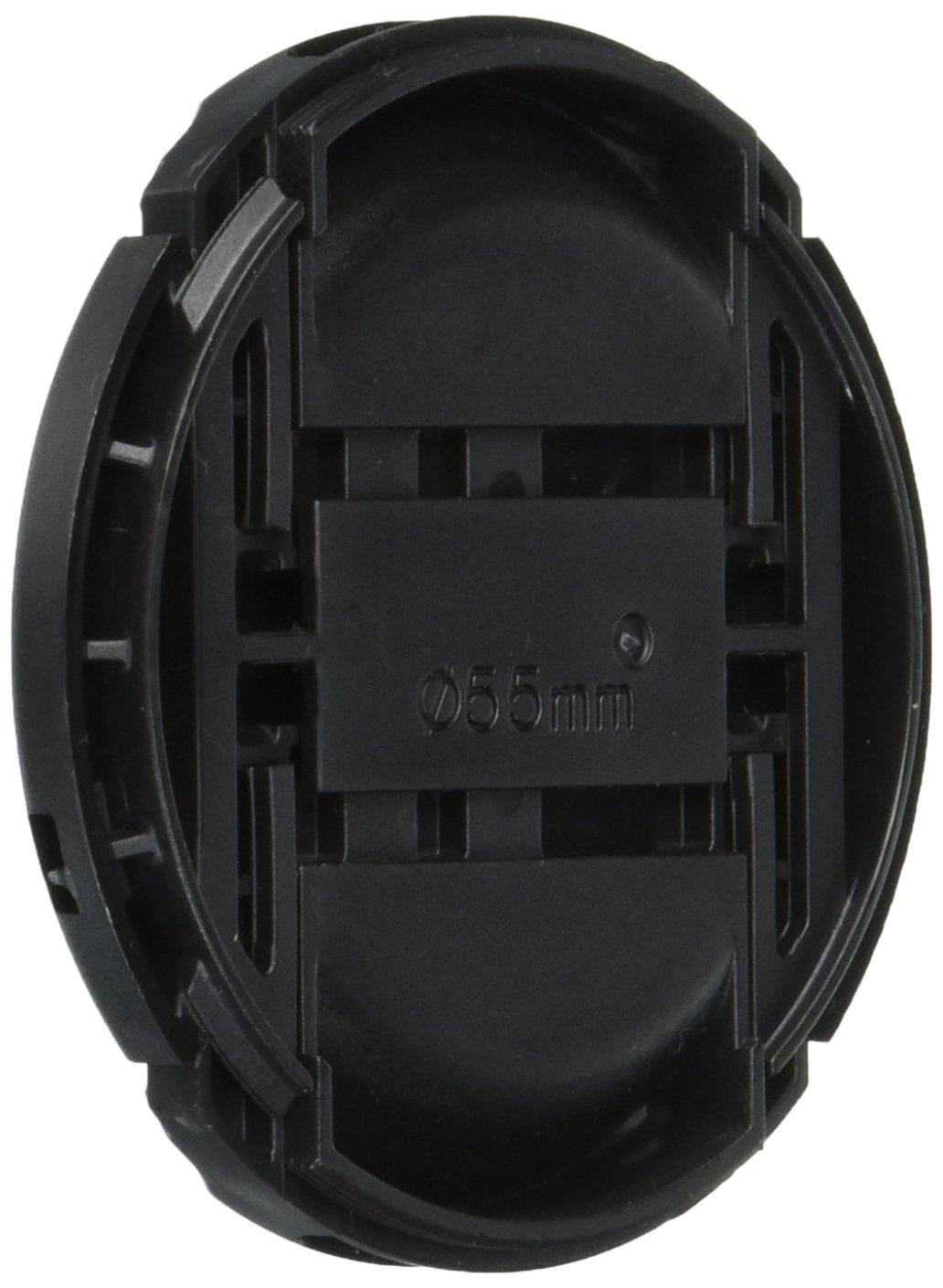 Polaroid Studio Series 37mm Snap Mount Lens Cap