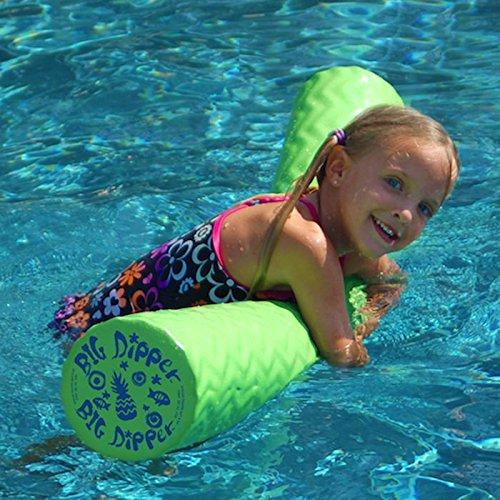 Big Dipper Swimming pool Float product image