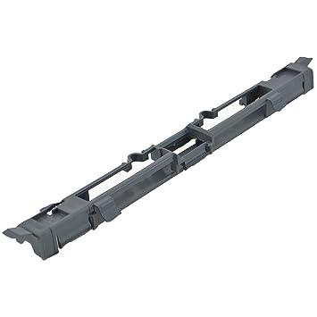 Hartlot DIN//EN1044 Kupfer-Phosphorlot