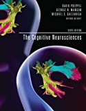 The Cognitive Neurosciences (The MIT Press)