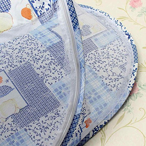 Baby Mosquito Tent Travel Infant Bed Net Instant Crib