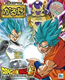 Karuta Dragon Ball Kai (japan import)