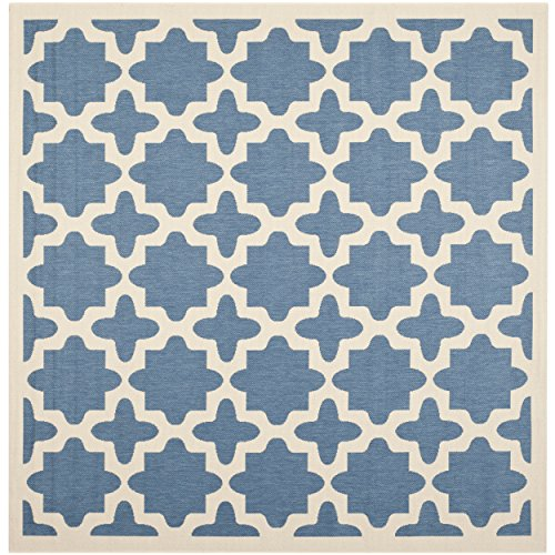 Square Outdoor Rugs: Amazon.com